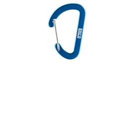 LACD Accessory Biner FS, blue